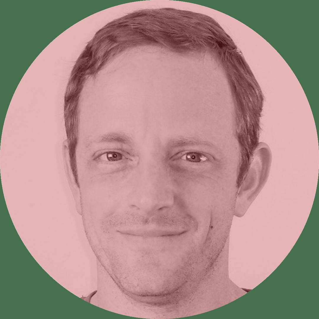 Tim Rooks: Web, print & branding designer